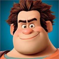 Renato Orgito's profile image
