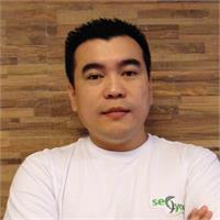 Darcio Takara's profile image