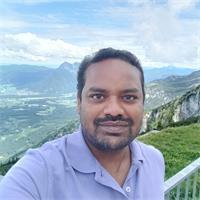 Shivaramakrishna Chakravarthula's profile image