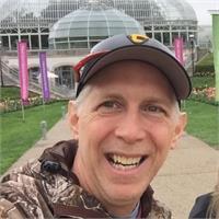Kevin Gillett's profile image