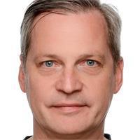 Andre Eymann's profile image