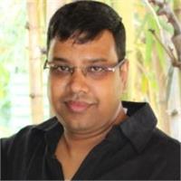 Suman Pramanik's profile image