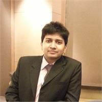 Anuj Gupta's profile image