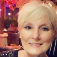 Joanna Krueger's profile image