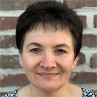 Karina Pulinx's profile image