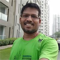 Sankar Natarajan's profile image