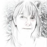 Michele Adamski's profile image