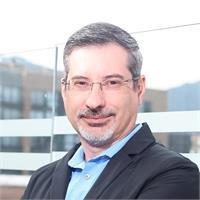 Fernando Galbier's profile image
