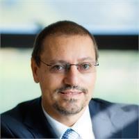 Vito Francesco Mazzotta's profile image