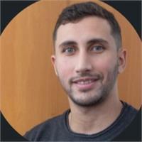 Thiago Pimenta's profile image