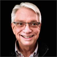 Peter McCullough's profile image