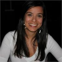 Maria Heloisa De Oliveira Santos Flores's profile image