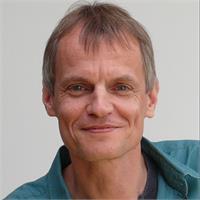 Michael Müller's profile image