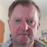 John Barrett's profile image