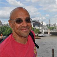 Gene Howard's profile image