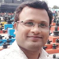 Tattwadarsi Biswal's profile image