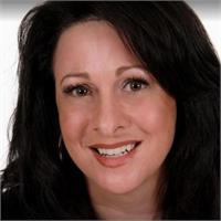 Mylene Chalut's profile image