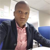 Sibusiso Nhleko's profile image