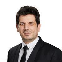BOGDAN BARBU's profile image