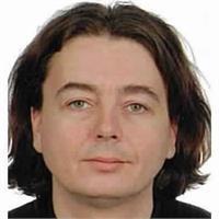 David Mateju's profile image