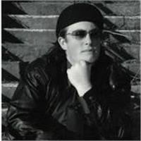 Taylor Swanson's profile image