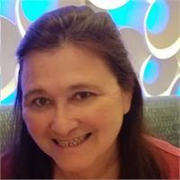 Kathryn Ellis's profile image