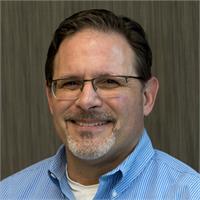 Stephen Grasso's profile image