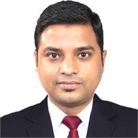 Ankur Mishra's profile image