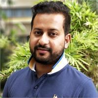 Sadashiv Srivastava's profile image