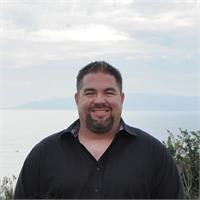 Scott BAKER's profile image