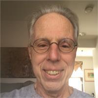 Ira Reid's profile image