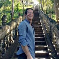 Richard Silberg's profile image