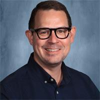 Ryan Moore's profile image