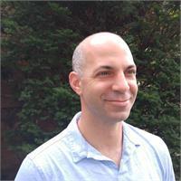 Don Zolidis's profile image
