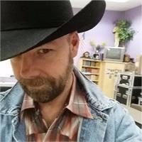 David Ellis's profile image