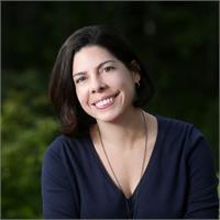 Julie Coppens's profile image