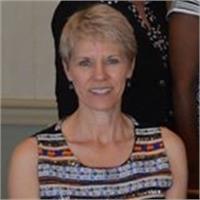 Bettie-Ann Candelora's profile image