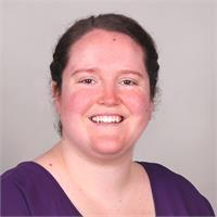 Rebecca Wren's profile image