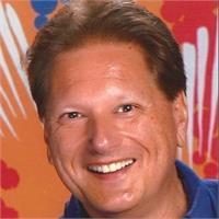 Richard Krasowski's profile image