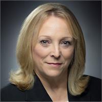 Kim Dallefeld's profile image