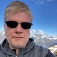 Andy Alldredge's profile image