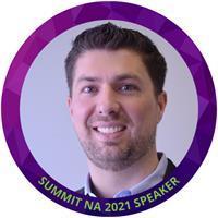 Ben Baxter's profile image