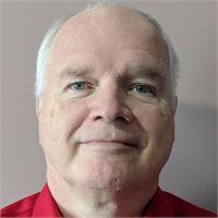 Joel Baines's profile image