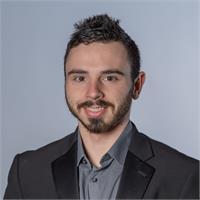 Eric Parrott's profile image