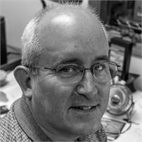 Steven Hoag's profile image