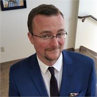 Ian Ray's profile image