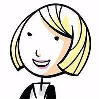 Vivian Mosher's profile image