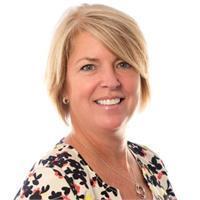 Christine Nardello's profile image