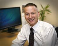 Ryan Ketterling's profile image
