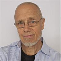 Steve Simon's profile image